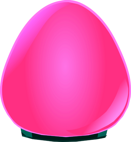 File:Pink Lightbulb.png
