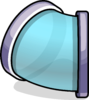 Puffle Tube Bend sprite 072