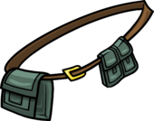 Tech Satchel (EPF)