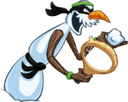 Club-Penguin-Villain
