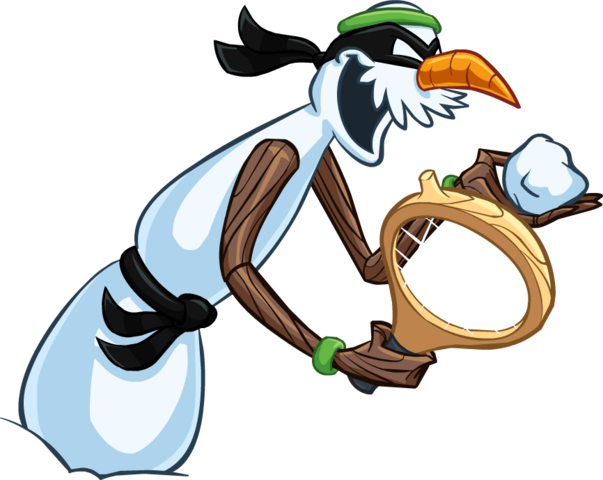 File:Club-Penguin-Villain.png