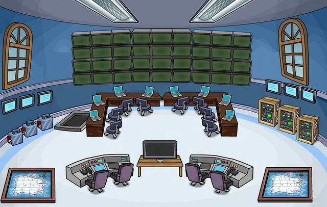 File:EPF Security Room.png