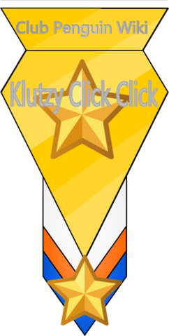 File:KlutzyClickClickUCPWMBBH231.png