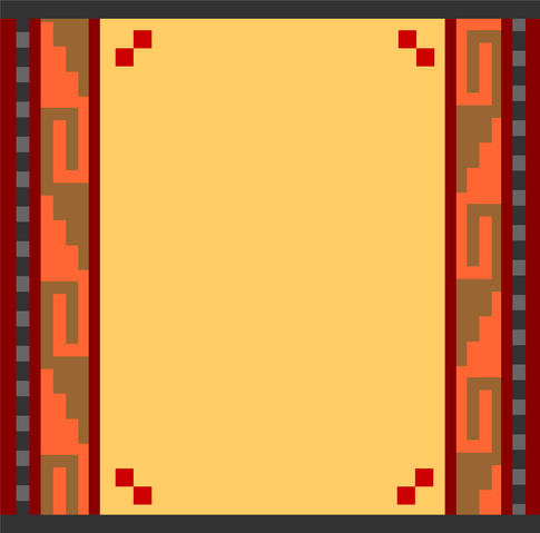 File:Mexican Background.PNG