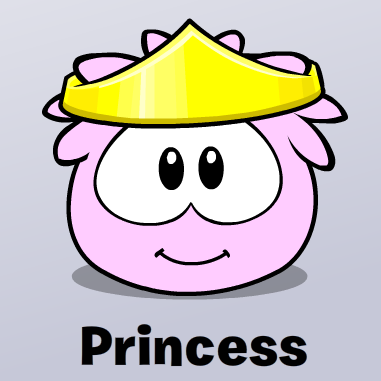 File:Princess puffle.png
