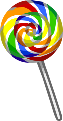File:Rainbow Lollipop Puffle Food.png
