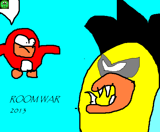 File:Room War Picture.png