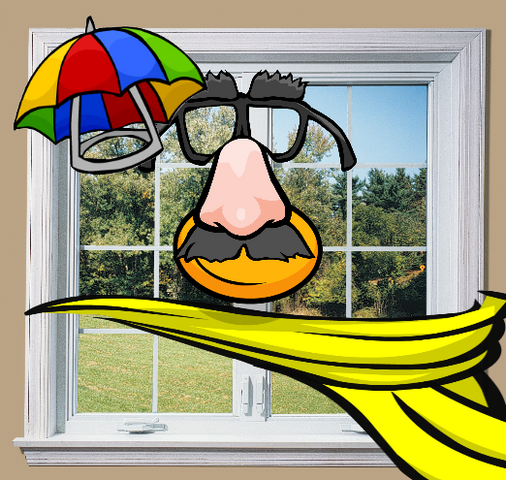File:WINDOW -P.png