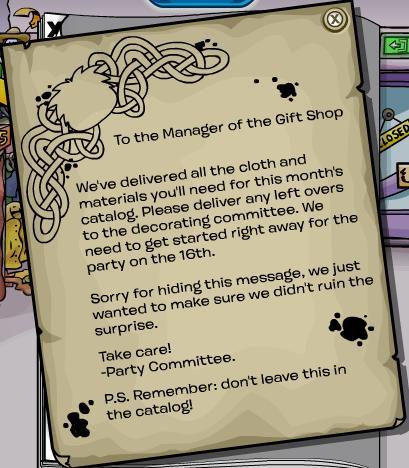 File:Clothing Catalog Secret Message.jpg