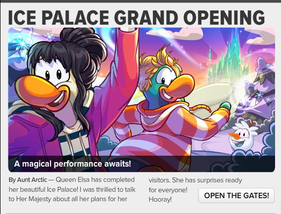 File:Elsa Ice Palace.png