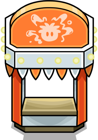File:Furniture Sprites 2197 001.png