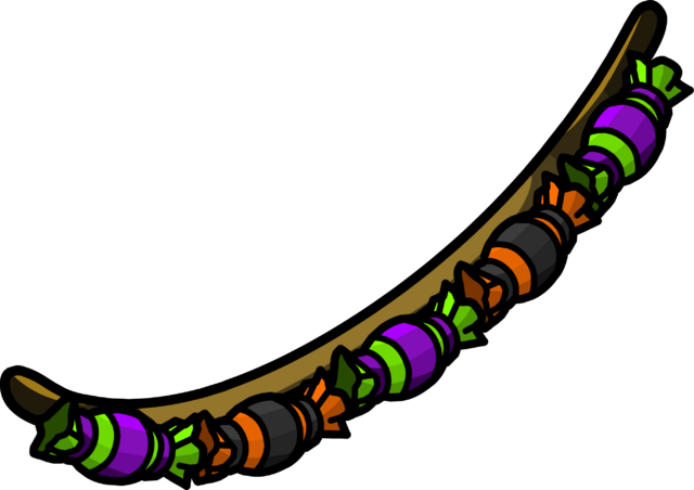 File:Garland of Sweets IG.png
