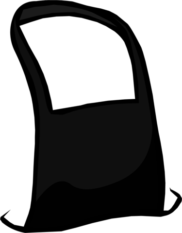 File:Goldsmith Apron clothing icon ID 4132.png