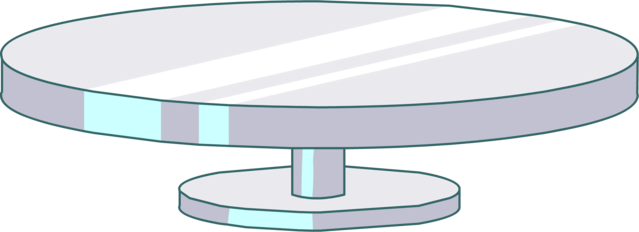 File:Ice Table.PNG