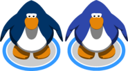 OldBlueComparsion