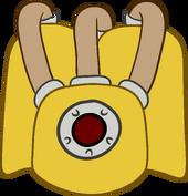 One Eye CDA Mask clothing icon ID 1617.png