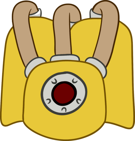 File:One Eye CDA Mask clothing icon ID 1617.png
