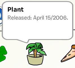 File:PlantPinStampbook.png