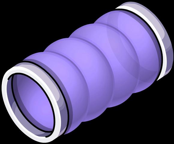 File:PuffleBubbleTube-Purple-2214.png