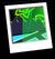 CenterStageBG icon