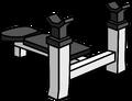 Furniture Sprites 293 011