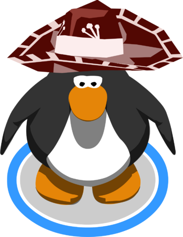 File:MexicanSombrero-1802-InGame.png