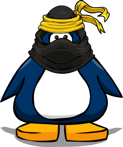 File:Midnight Mask on Player Card.png