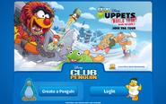 MuppetsWorldTourLoginScreen