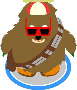 File:R-Wookie.png