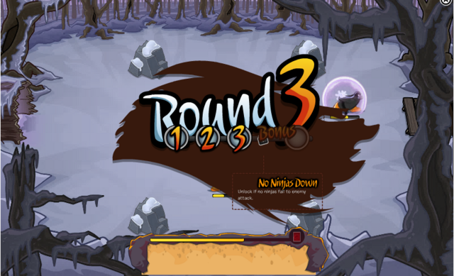 File:Round 3!!.png