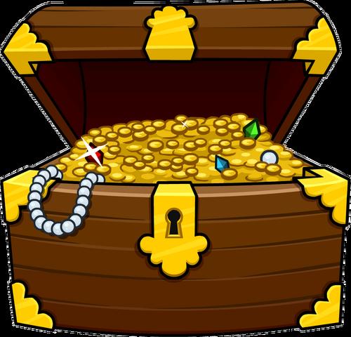 File:Treasure Chest Costume icon.png