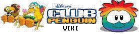 File:Club penguin logo 2.PNG