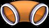 Corner Puffle Tube sprite 029