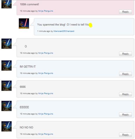 File:NinjaBlog Spam.png