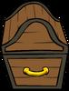 Treasure Chest ID 305 sprite 009