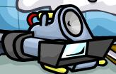File:Binoculars3000.jpg