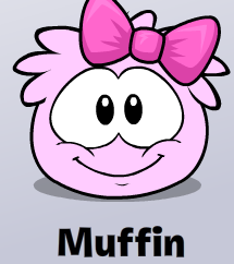 File:JW Muffin.png