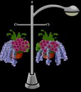 Lamp Post ID 867 sprite 003