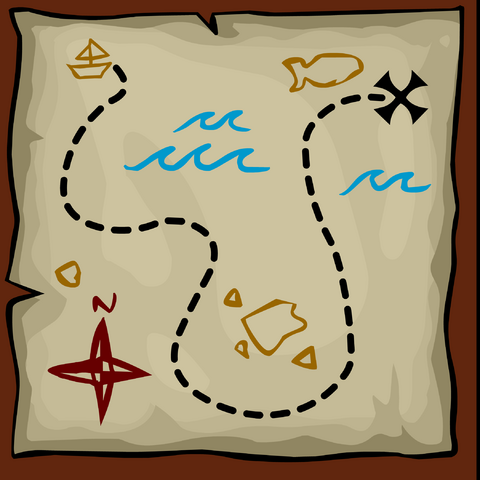 File:Map Background.png