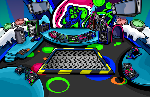 File:Night club rooftop.png