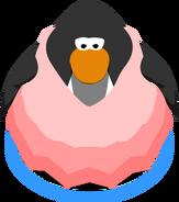 PinkDressIG