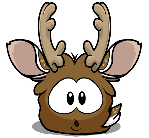 File:Reindeer Puffle Starving.PNG