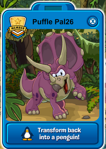 File:Triceratops Pink Card.png