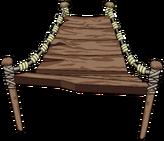 Bridge of Destiny furniture icon