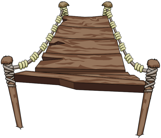 File:Bridge of Destiny furniture icon.png