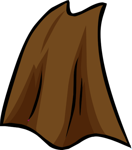 File:Brown Cape icon.png