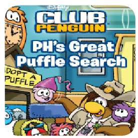 File:PHs Great Puffle Search Client Merch Views icon.png