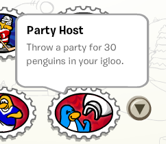 File:Party host stamp book.png