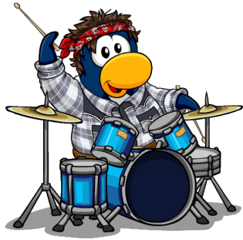 File:Penguin Band Makover G Billy 2.png