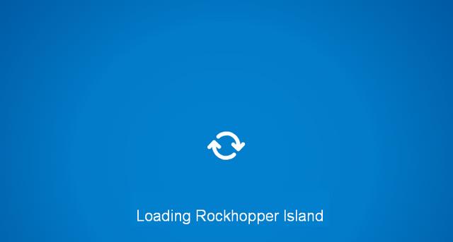 File:Rockhopper island.png